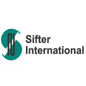 sifter-international-pvt-ltd-copy