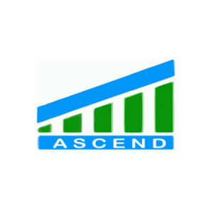 ascend-telecom-infrastructure-private-limited