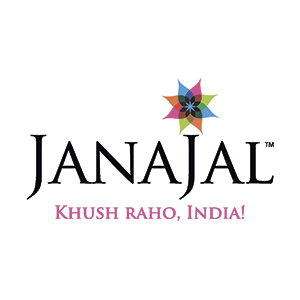 janajal-supremus-developers-pvt-ltd