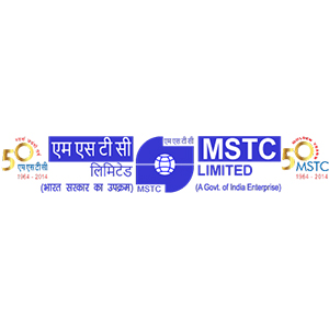 mstc-limited-copy