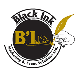 black-ink-marketing--event-solutions-ltd