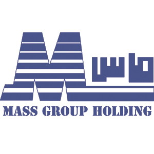 mass-group-holding-co