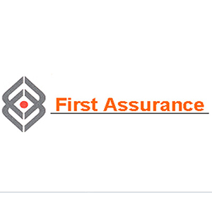 first-assurance-company-limited