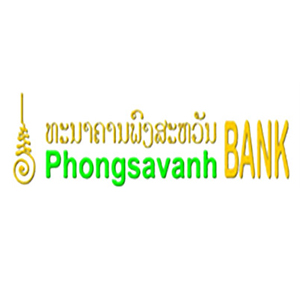 phongsavanh-bank-limited