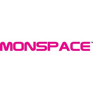 monspace-multinational-corporation