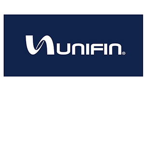 unifin-financiera-sab-de-cv
