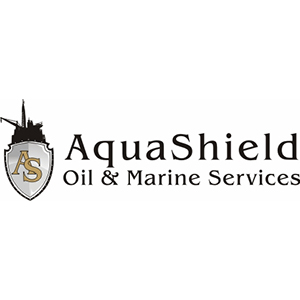 aquashield-oil-and-marine-services-limited