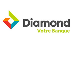 diamond-bank-sa