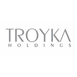 troyka-holdings-limited