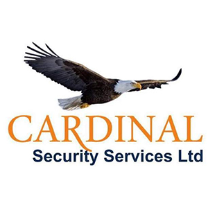 cardinal-security-services-limited