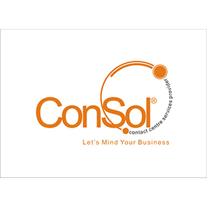 contact-solutions-limited-consol