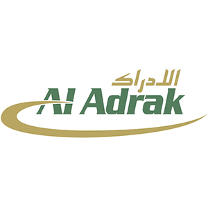 al-adrak-trading--contracting-co-llc