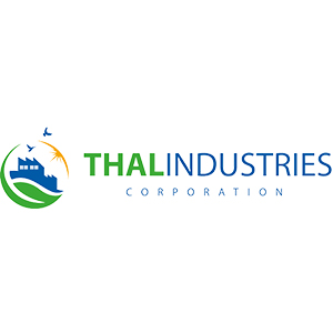 the-thal-industries-corporation-limited-copy