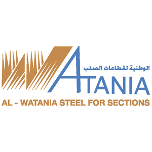 al-watania-steel-for-sections-wll