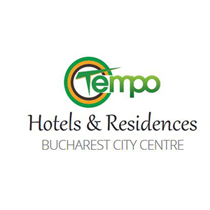 tempo-hotel-bucharest