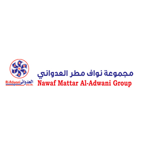 nawaf-mattar-al-adwani--partner-trading-cont-co-ltd-copy