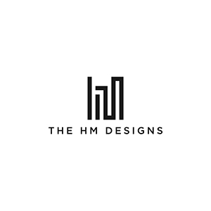 the-hm-designs