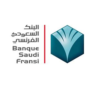 EBA Global - Banque Saudi Fransi
