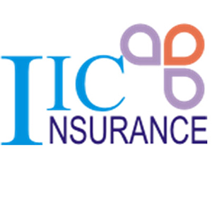 international-insurance-company-sl-limited