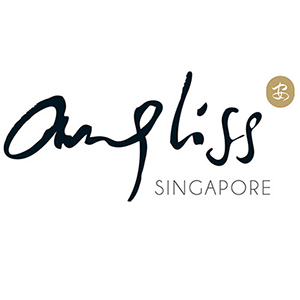 angliss-singapore-pte-ltd