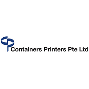 containers-printers-pte-ltd