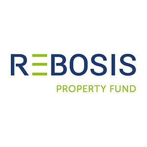 rebosis-property-fund-ltd