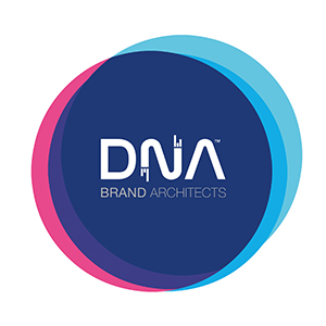 dna-brand-architects