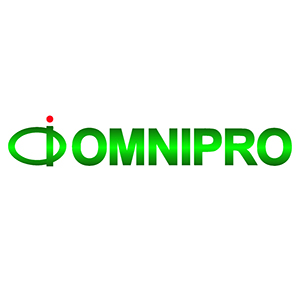 omnipro-industries-pvt-ltd