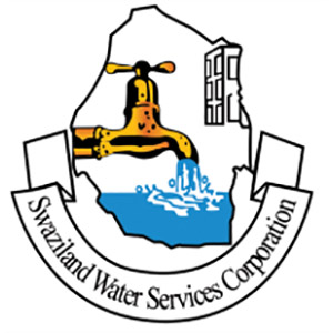 swaziland-water-services-corporation-copy