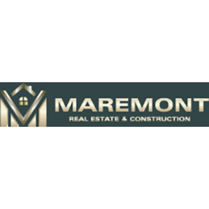 maremont-real-estate--construction