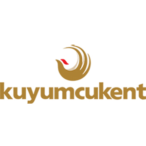 goldencity-facility-management-company-kuyumcukent-isletme-as-kias