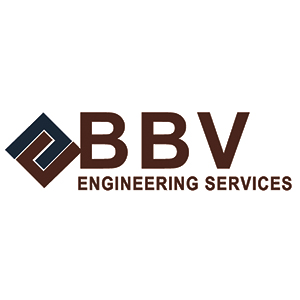 bbv-engineering-services
