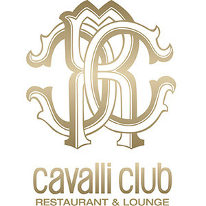 cavalli-club-restaurant--lounge