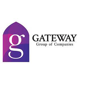 gateway-group-of-companies