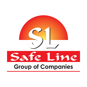 safe-line-group-of-companies-