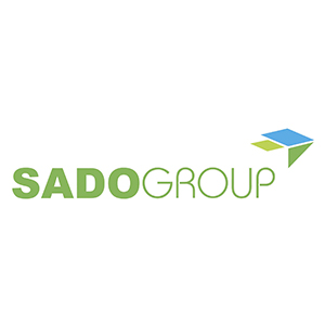sado-group-jsc