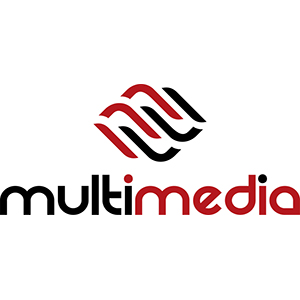multimedia-jsc
