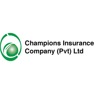 champions-insurance-company-private-limited