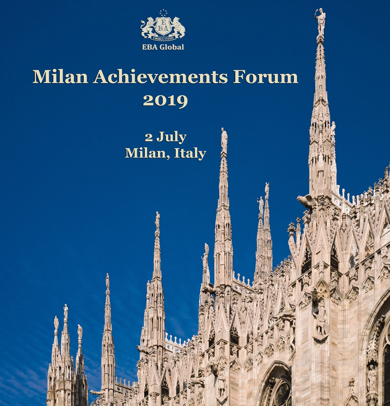 Milan Achievements Forum
