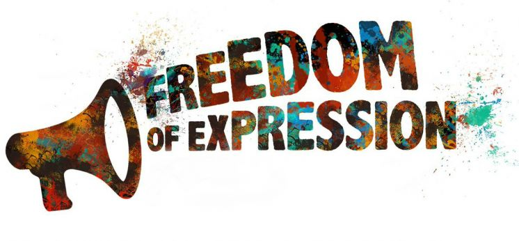 EBA upholds freedom of expression