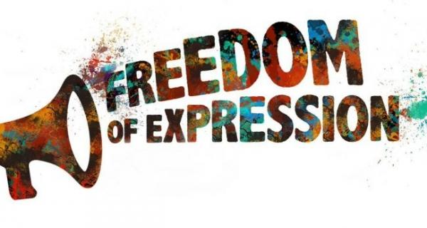 EBA upholds freedom of expression
